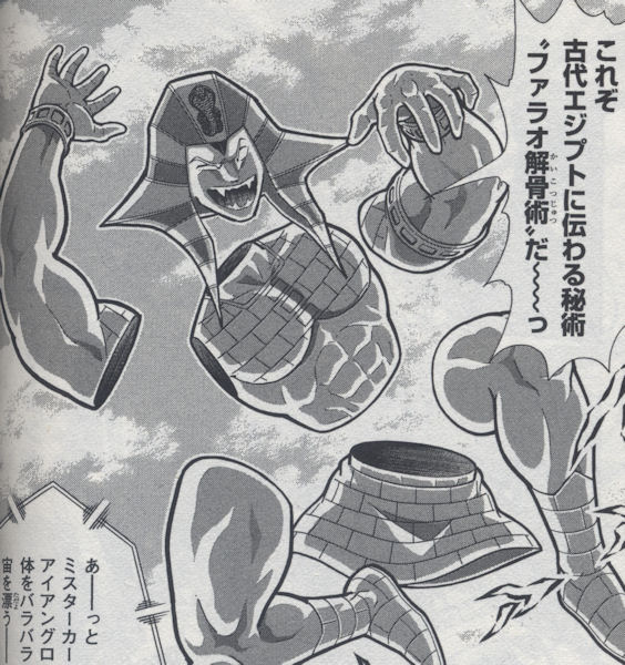 http://www.big-foot.co.jp/home/kinnikuman/jc39142.jpg